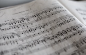 GHV Choir Concerts