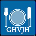 jh high nov menu