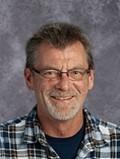 Jim Schaumberg