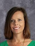 Kelley Nedved