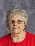 Elaine Schreiber