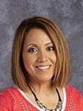 Vicky Olson