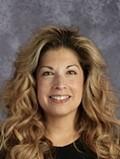 Lisa Paloma