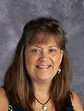 Janet Schmitz