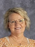 Kathy Thiele