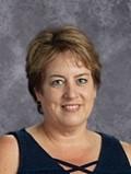 Kathy Zobrist