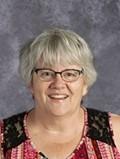 Janet Goll