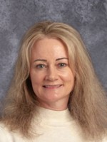 Rebecca Obermann