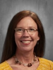 Jennifer Kumsher
