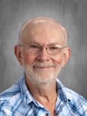 Harold Curley
