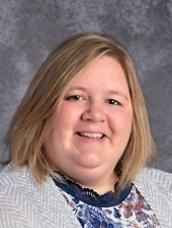 Kristi Clark