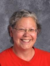 Lori Wreghitt