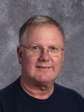 Randy Nedved