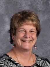 Nan Peterson