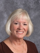 Gail Keraus